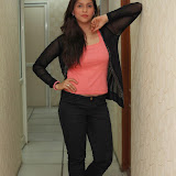 Barbie Handa Latest Stills 74