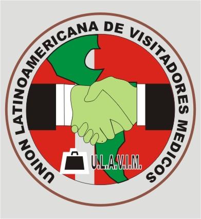 CONGRESO LATINOAMERICANO DE VISITADORES MEDICOS
