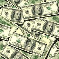 Background Money9
