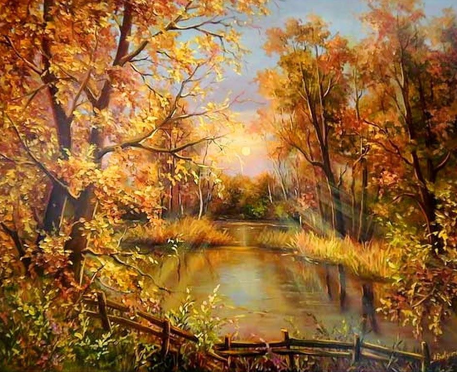pinturas-de-paisajes-naturales