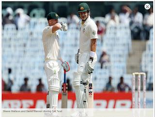 Shane-Watson-David-Warner-IND-vs-AUS-1st-Test