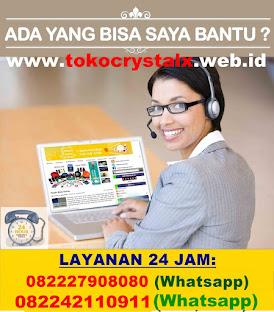 cara daftar member nasa di  Padangpanjang, Sumatera Barat
