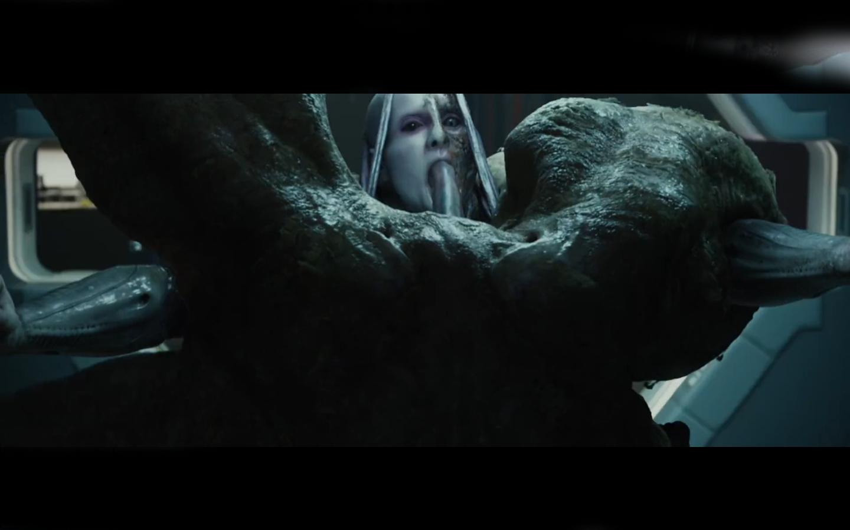 プロメテウス (映画)の画像 p1_26