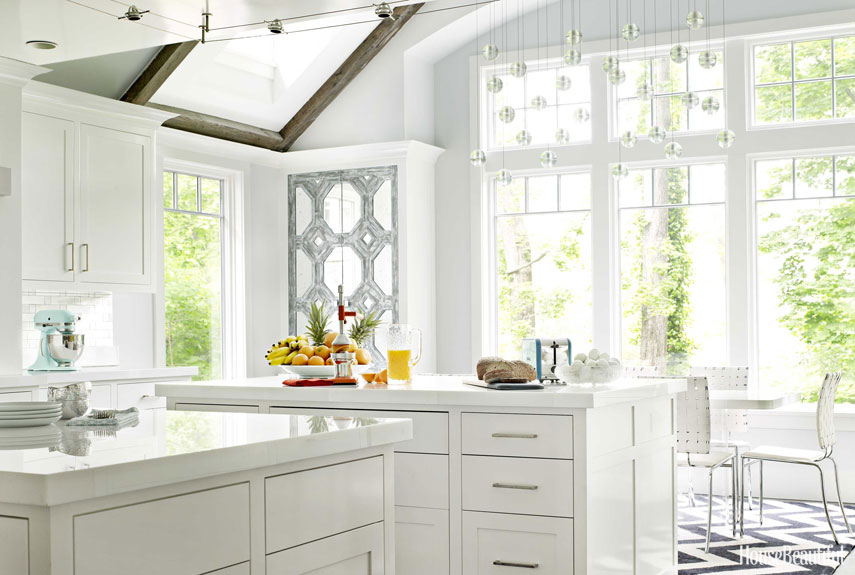 High Gloss Paint For Kitchen Cabinets gloss! high gloss! shine! polish! lacquer!   drivendecor