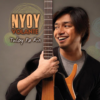 Nyoy Volante, Latest OPM Songs, Lyrics, Lyrics and Music Video, Music Video, OPM, OPM Lyrics, OPM Music Video, OPM Songs, Song Lyrics, Pikit Lyrics,Pikit