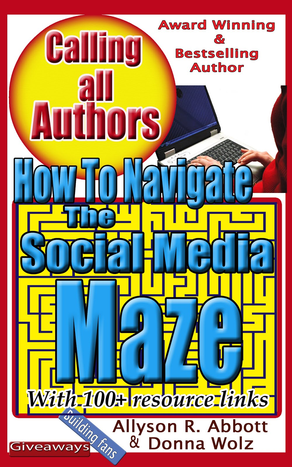 How to Navigate: Book 2