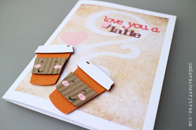 http://www.underacherrytree.blogspot.com/2013/02/love-you-latte.html