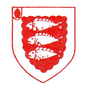 Roche Shield
