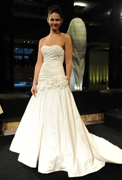 special wedding gowns : I Want to Find the Wedding Dresses