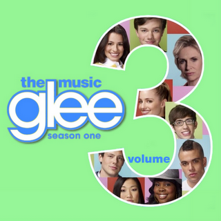 Glee Cast - Cool