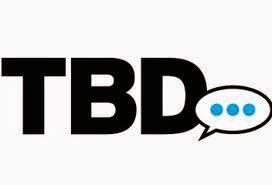 tbd tv online