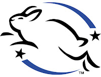 Search certified cruelty-free products