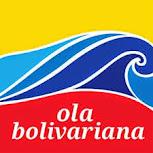 OLA BOLIVARIANA