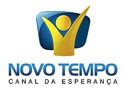 TV Novo Tempo