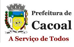 PREFEITURA DE CACOAL