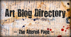 ENTER YOUR BLOG!