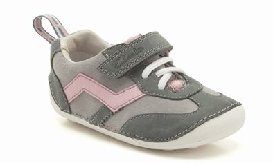 mamasVIB   V. I. BUYS: First baby steps…and making memories with Clarks, Clarks first shoes   first shoes   baby fashion   V. I. BABY   First baby steps   mamasVIB