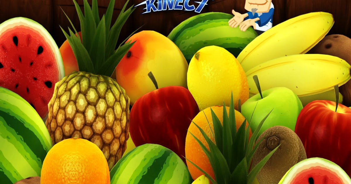 can you bring fruit on a plane fruit ninja free