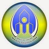 Jawatan Kerja Kosong Majlis Daerah Gerik logo ww.ohjob.info disember 2014