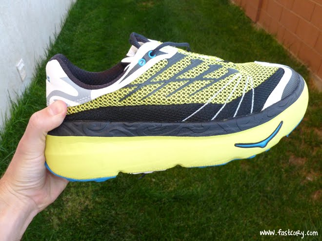 minimalist running lit review So, at this moment, you had 2 choices: your old running shoe, or barefoot (or xero shoes, which are as close as you'll get to barefoot, but with some protection) not surprisingly, the big running shoe companies saw this situation and had to respond read more reviews.