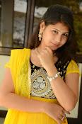 Janisha patel glamorous photos-thumbnail-1