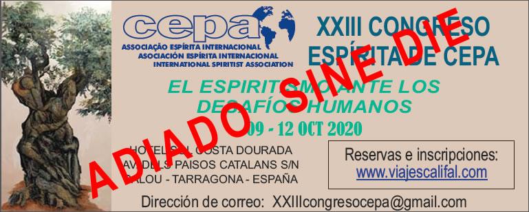 Comunicado da CEPA