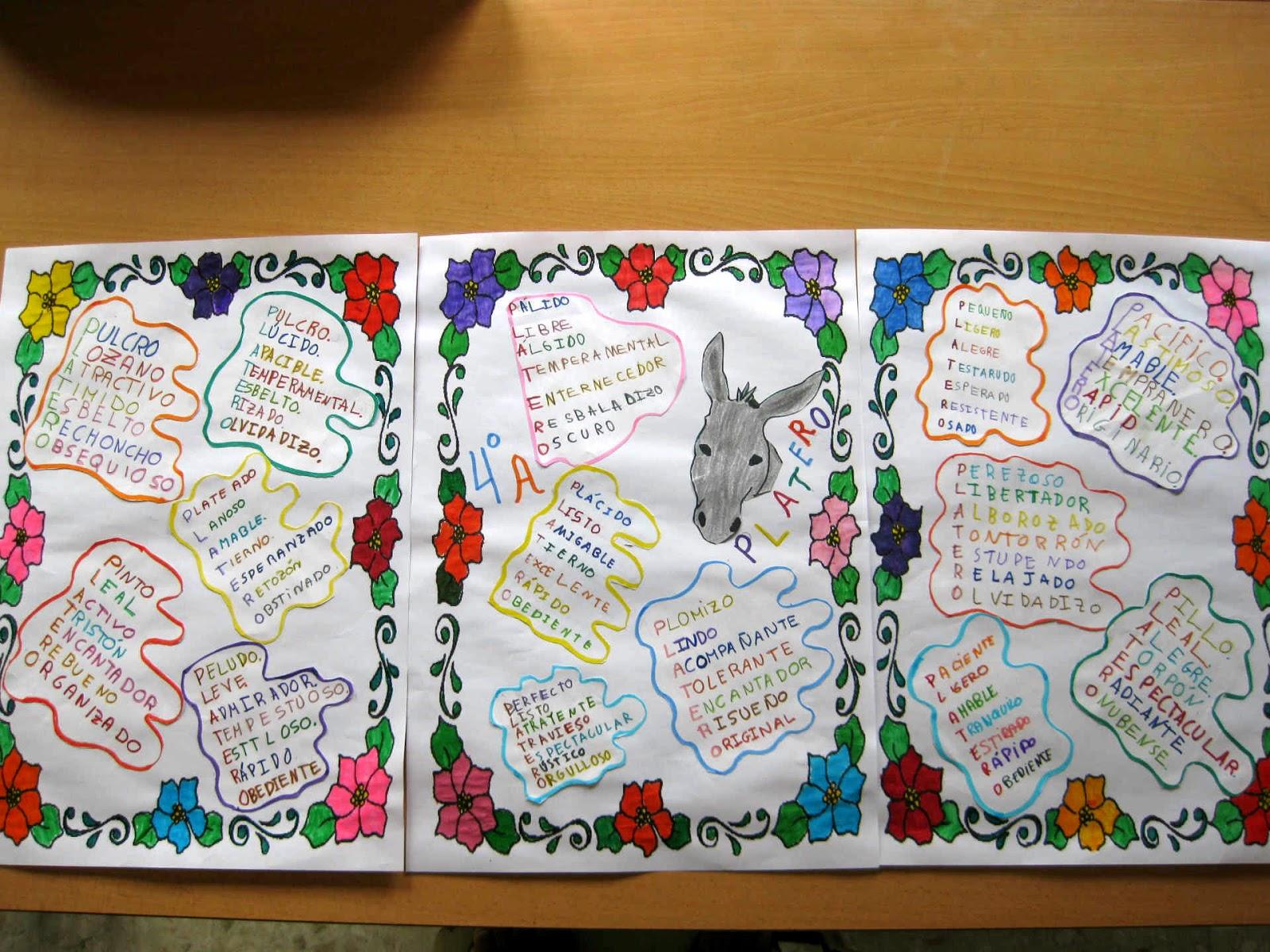 Mi bibliorincón: junio 2014