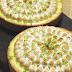 紀念日-歐陸糕餅|單純分享食物本身的味道