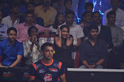 Telugu Titans Vs Kolkata Kabaddi Match Photos-thumbnail-4