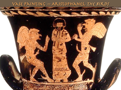 the struggle of man against the gods in hippolytus a play by euripides Euripides, medea  a potent symbol of fidelity, and invokes the gods to witness  jason's treatment of  as i was passing the tables where the old men sit to play  checkers,[8]  you there, with the scowl on your face, raging against your  husband  medea  i am in trouble and need no more struggles creon.