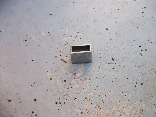WELTRON 2001 KUGELRADIO / HELMRADIO SCHIEBEKNOPF