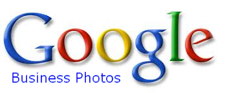 Google Business Photos