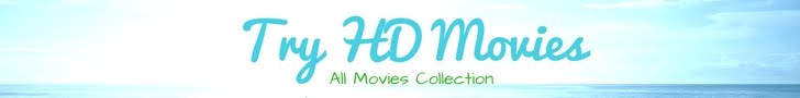 TryHDMovies - All Movies Collection