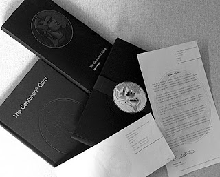 Hotel Vip Welcome Letter Sample