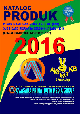 Iud Kit 2016 - Kie Kit 2016 - Implant Kit 2016- Sarana PLKB  2016- BKB Kit 2016 - Public Address 2016