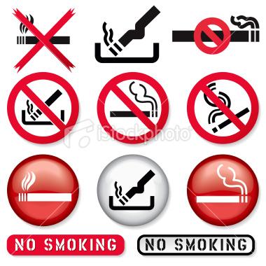 http://1.bp.blogspot.com/-TRLN3SUd5eM/TaMChoEwduI/AAAAAAAAAAk/nDkUG1m6zTY/s1600/istockphoto_1549559-no-smoking-icons.jpg