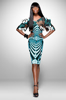 Vlisco-Fashion_collection_22 Dazzling Graphics by Vlisco