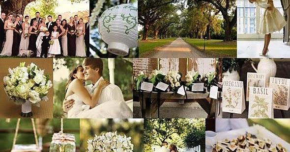 LQ Designs : Backyard Wedding Ideas   Having a Wedding in ...