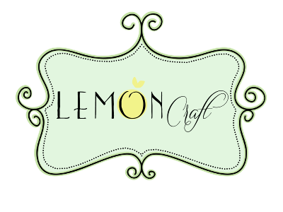 Zapraszam do Lemoncraft