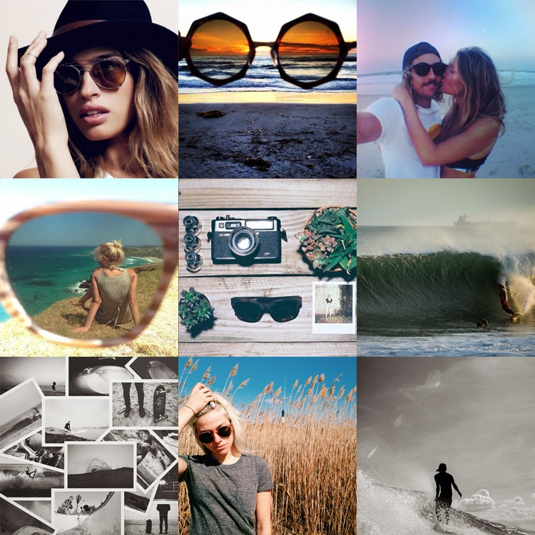@raen_optics, Raen Optics on Instagram