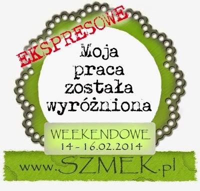 http://szmek-bloguje.blogspot.com/2014/02/wyniki-walentynkowego-weekendowego.html?showComment=1393187649922#c754581413906463299