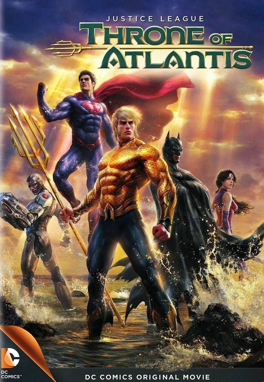 http://superheroesrevelados.blogspot.com.ar/2015/01/justice-league-throne-of-atlantis.html