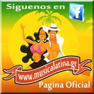 Musicalatina.gr