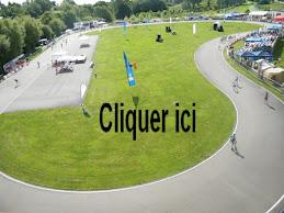 Circuit routier (site de l'Oisillière)