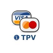 Condiciones TPV virtual