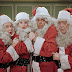FYI's Santa-Approved Holiday TV Highlights At A Glance
