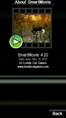 smartmovie v4.20 full version.jpg