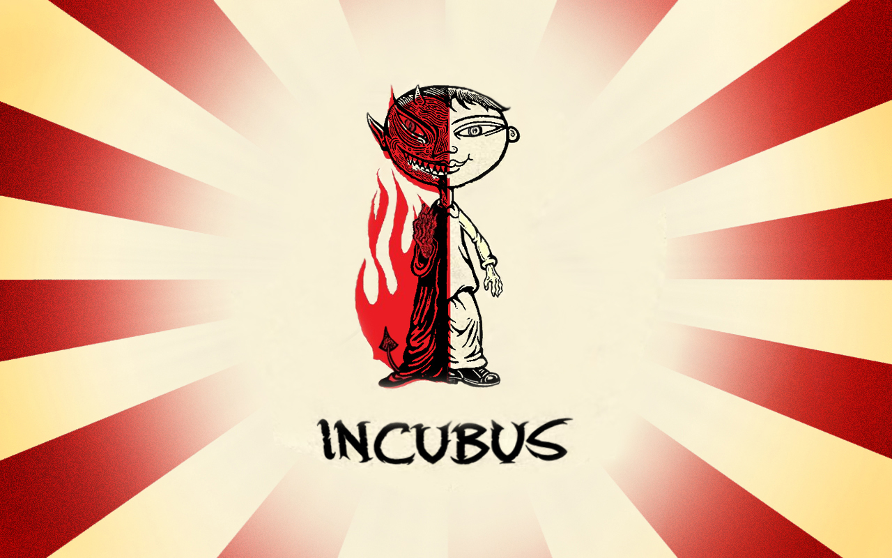 incubus discography download blogspot