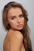 Camilla Hansson: Headshot. Name: Camilla Hansson Country: Sweden Pageant .