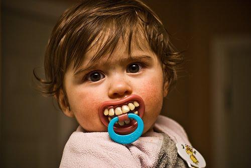 Gambar-gambar Bayi Lucu 4